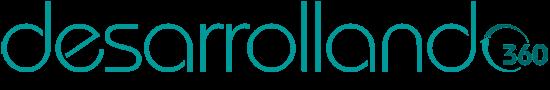 Logo Desarrollando360