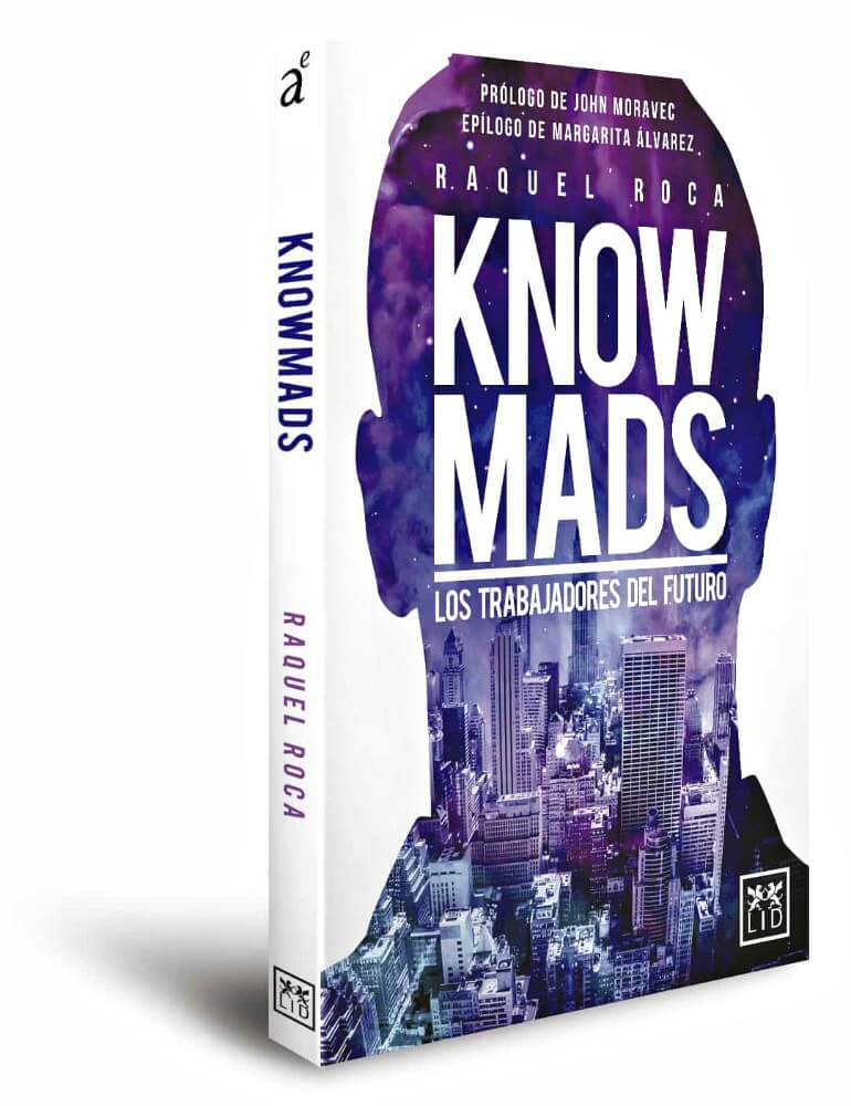 Knowmads - Los trabajadores del Futuro